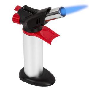 flambierbrenner-befüllen
